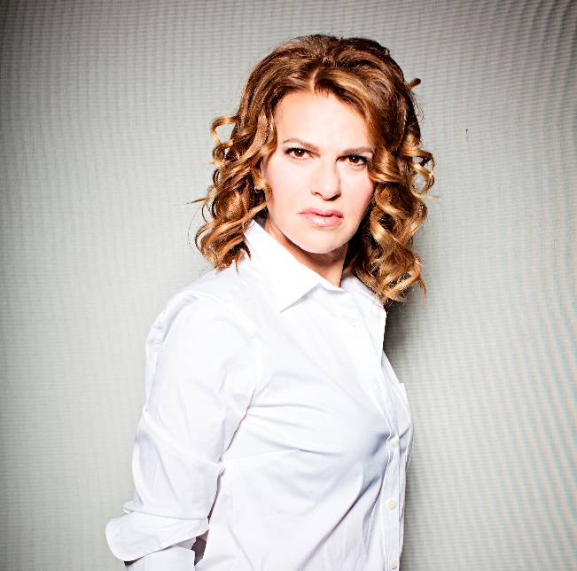 Sandra Bernhard Joins the Sweetbitter Cast