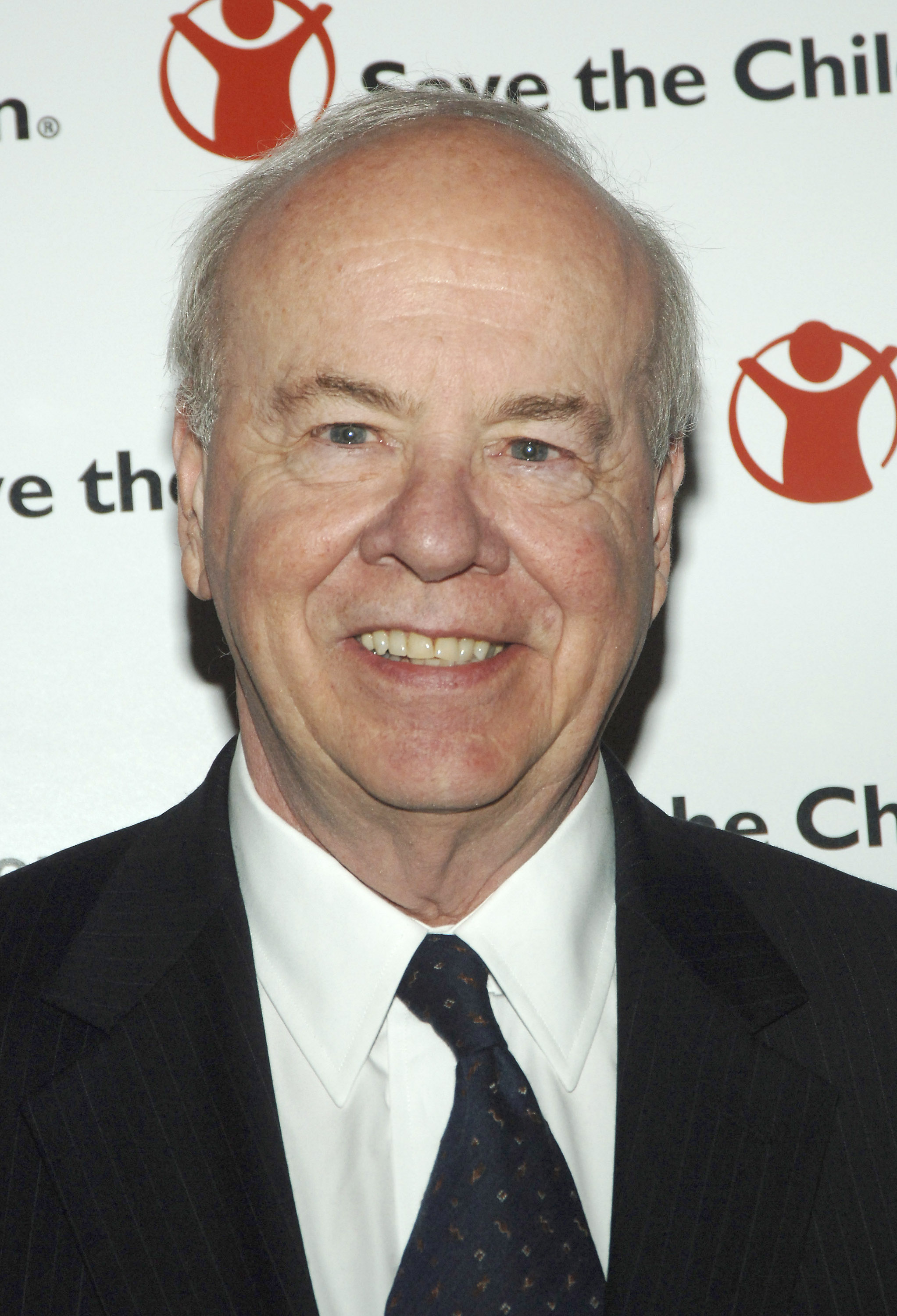 �carol burnett show� star tim conway suffering from