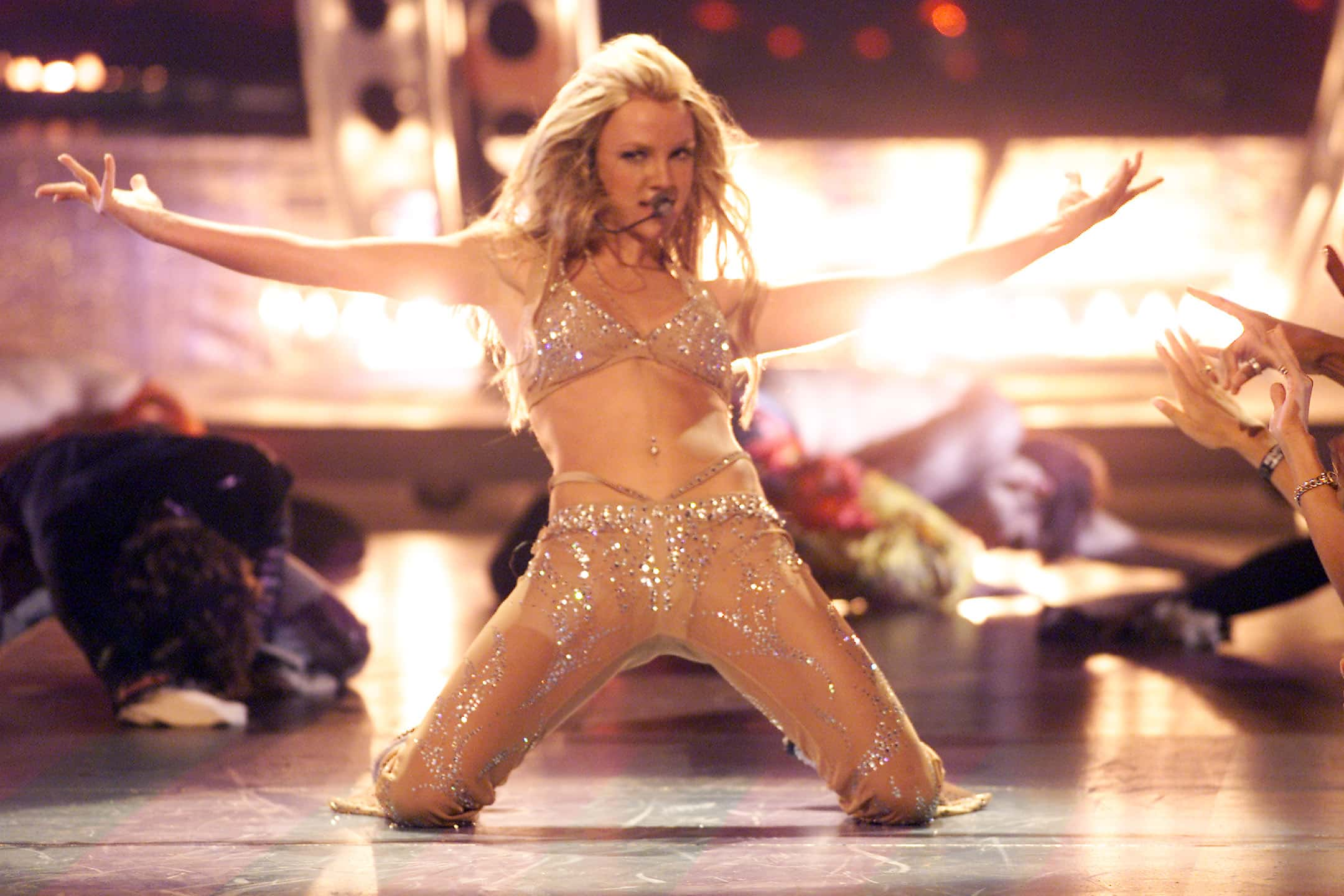 Britney spears nude sextape pics uncensored free xxx galeries