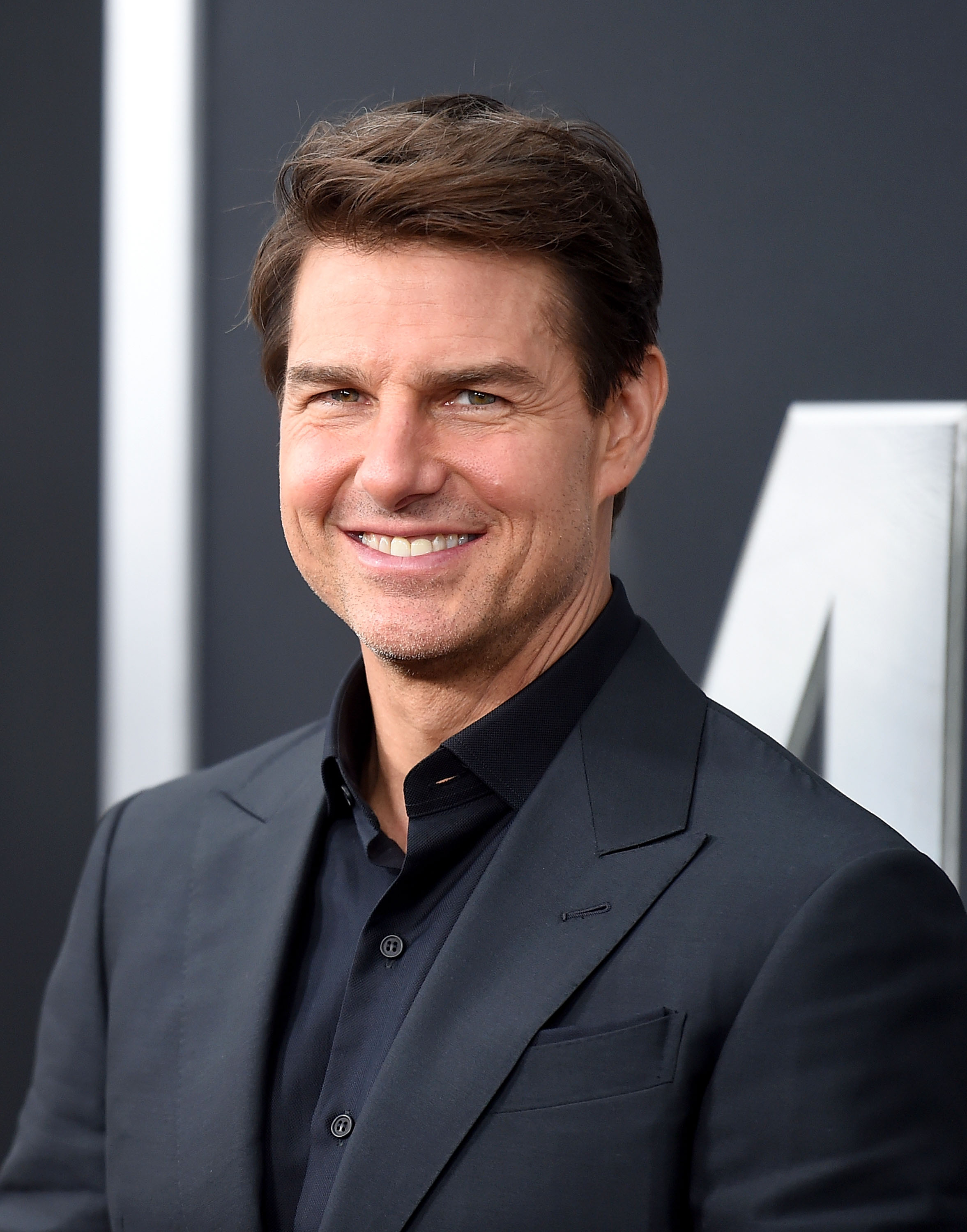 Judd claims Tom cruise did not know one could watch porn online  (Photo by Jamie McCarthy/Getty Images)