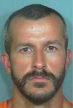 Chris Watts (Source: Weld County District Attorney's Office)