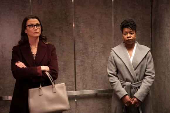 'Blue Bloods' Season 11 Episode 8 Spoilers: We will ...