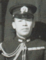 Japanese officer Itaru Tachibana ran large espionage network across the US before the attack on Pearl Harbor (Source: Wikipedia)