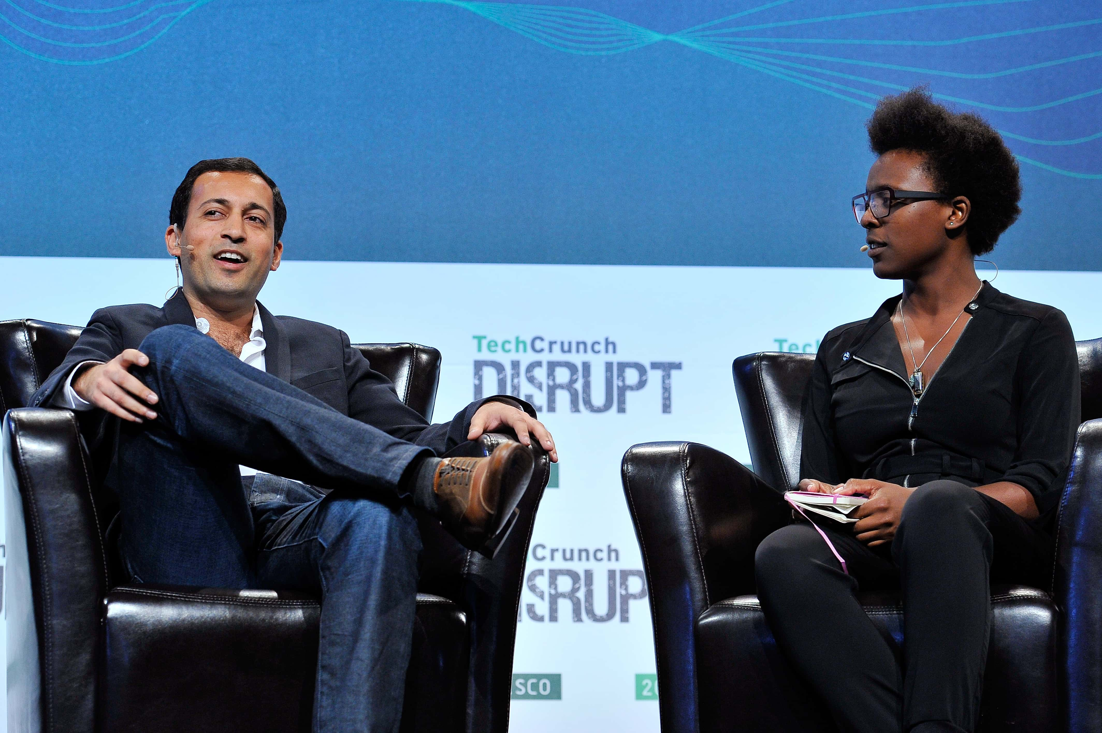 https meaww com gagan biyani former president ceo udemy opens up sudeen dismisal life lessons twitter rant sprig