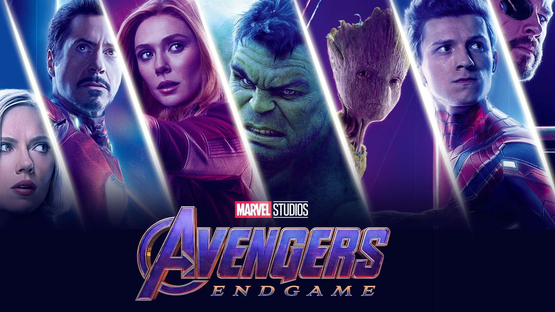 Avengers: Endgame' review: [Spoliers] The grand finale has