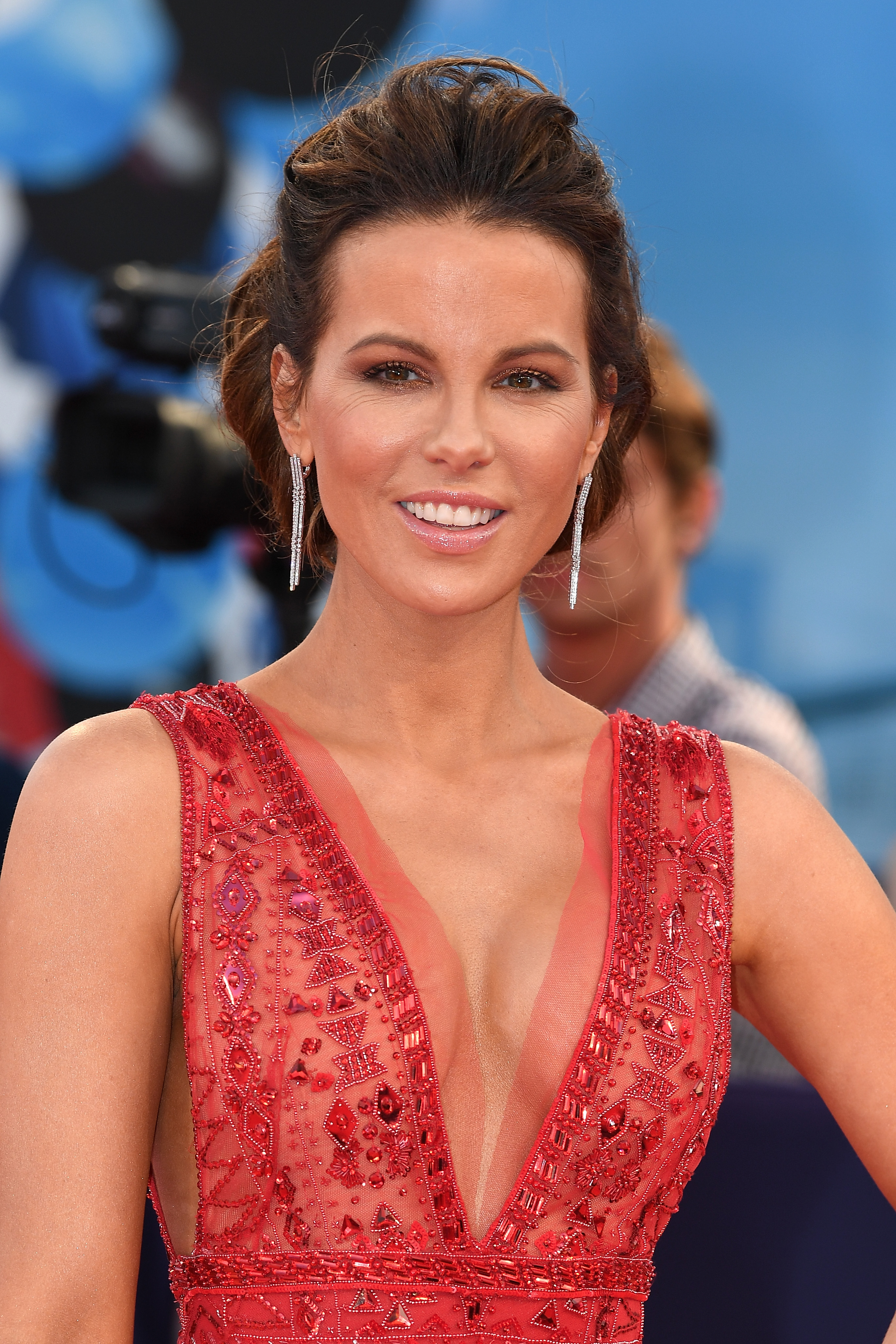 Kate Beckinsale (Source: Getty Images)