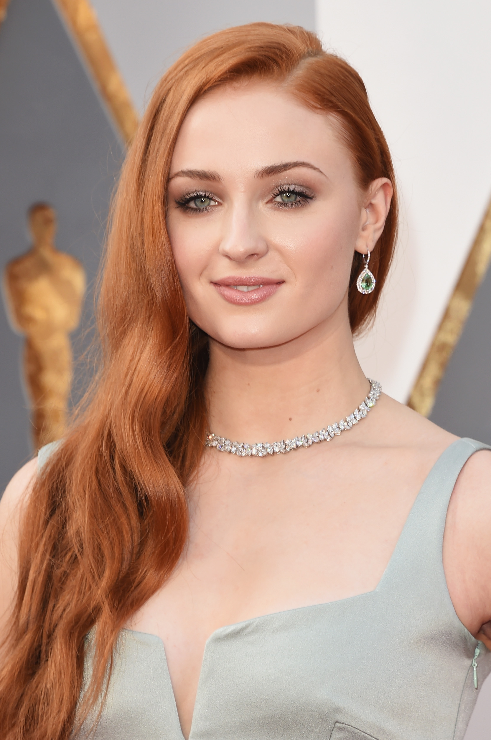 Sophie Turner (Source: Getty Images)