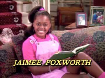 Jaimee foxworth porno filmy