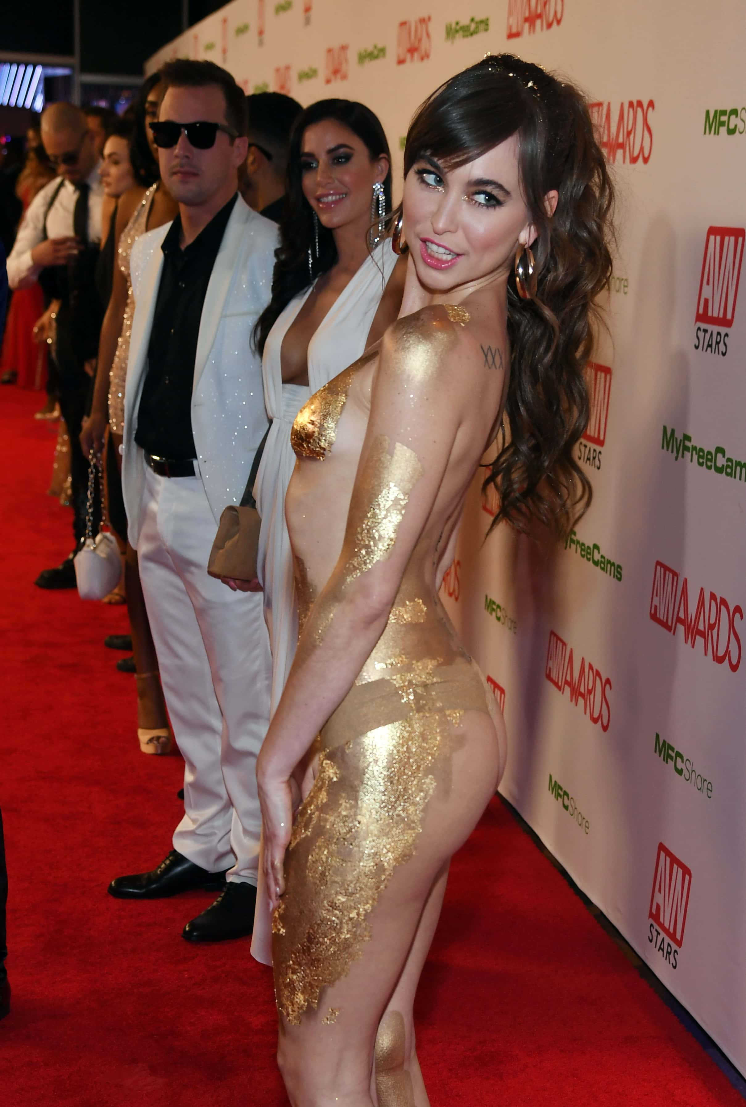 Actor Porno Filu porn star riley reid misses real love and 'intimacy', does