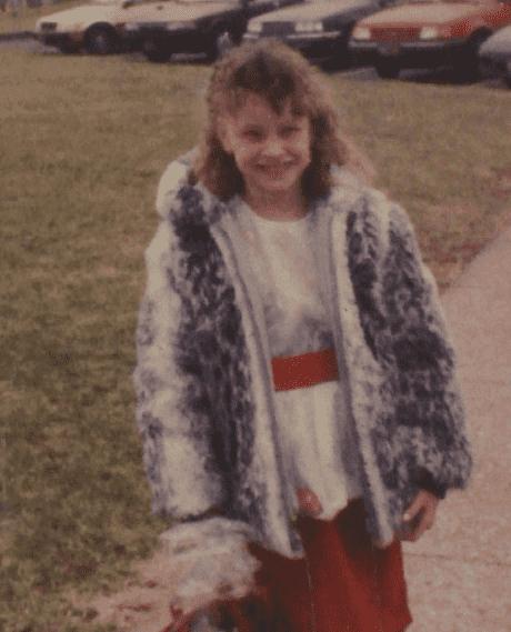 DNA evidence cracks case of rape and murder of 9-yr-old girl