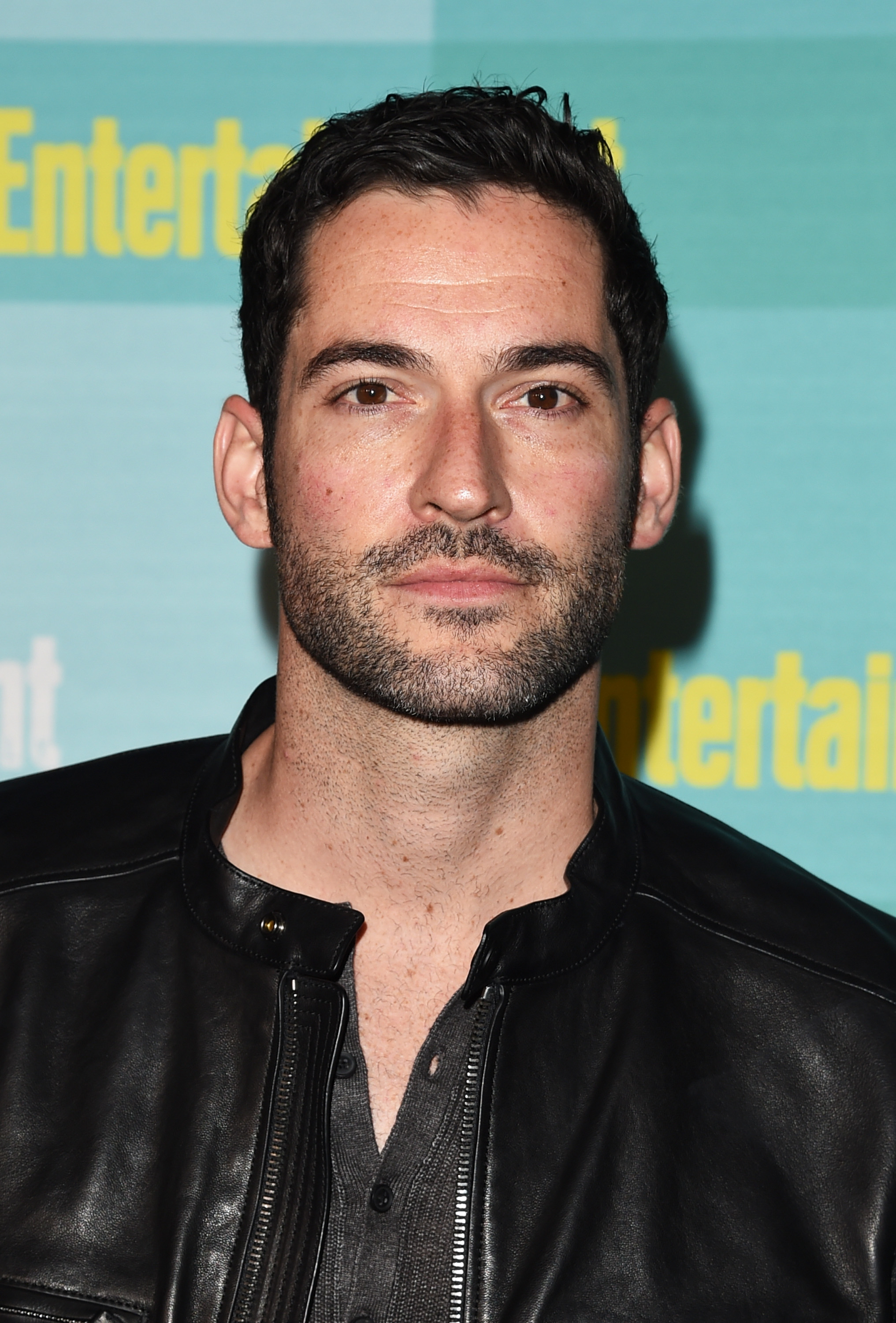 Fans call for 'Lucifer' and 'Outlander' crossover, thanks ...
