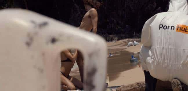 dirtiest porn scene ever