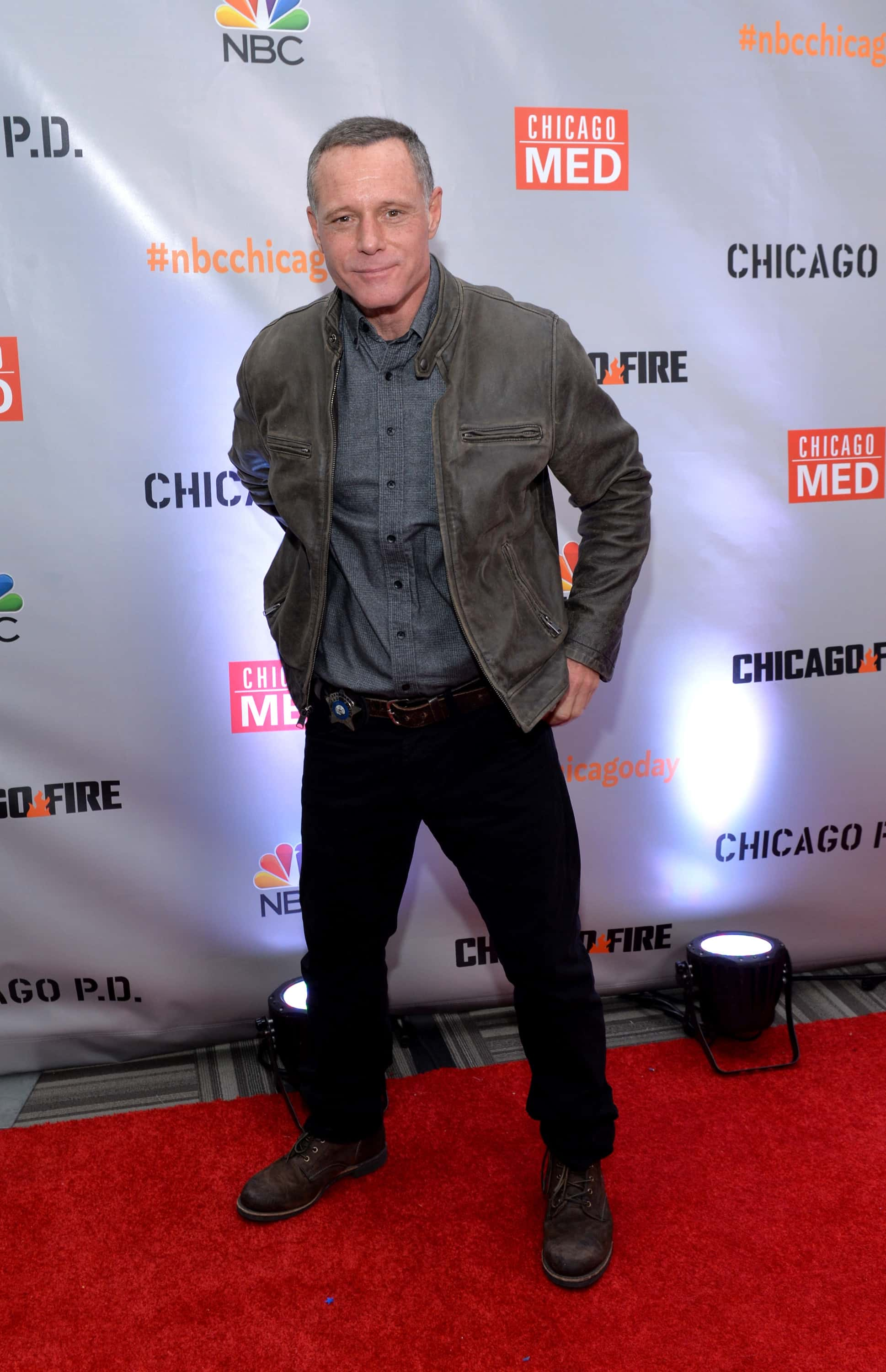 Chicago P D ' season 7: Release date, plot, cast and