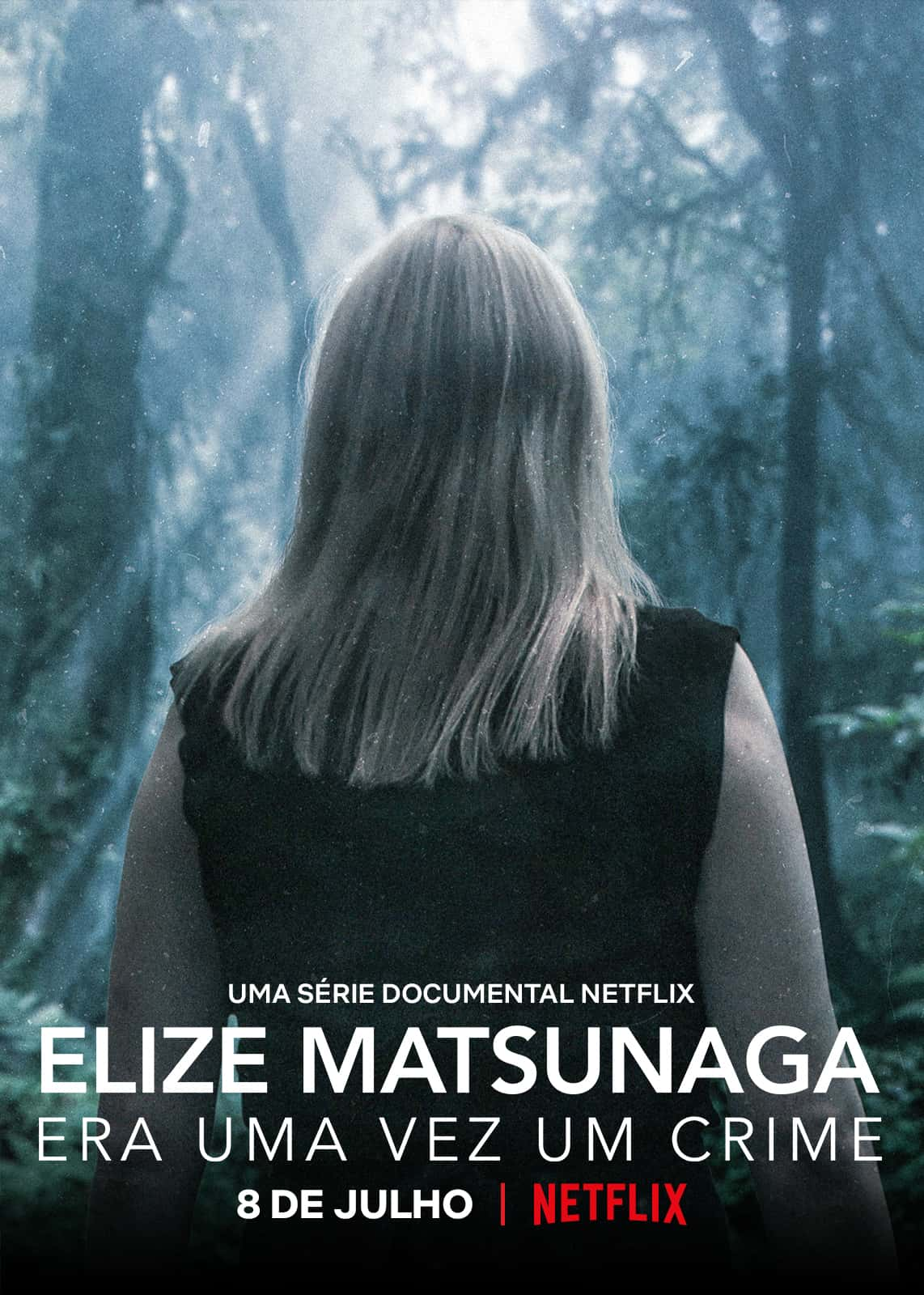 Netflix 'Elize Matsunaga: Once Upon a Crime': Air time, how to watch ...