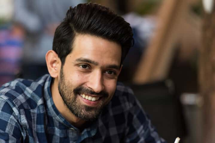 Ginny Weds Sunny Meet Yami Gautam Vikrant Massey And Rest Of The Cast Of Netflix S Bollywood Rom Com Meaww
