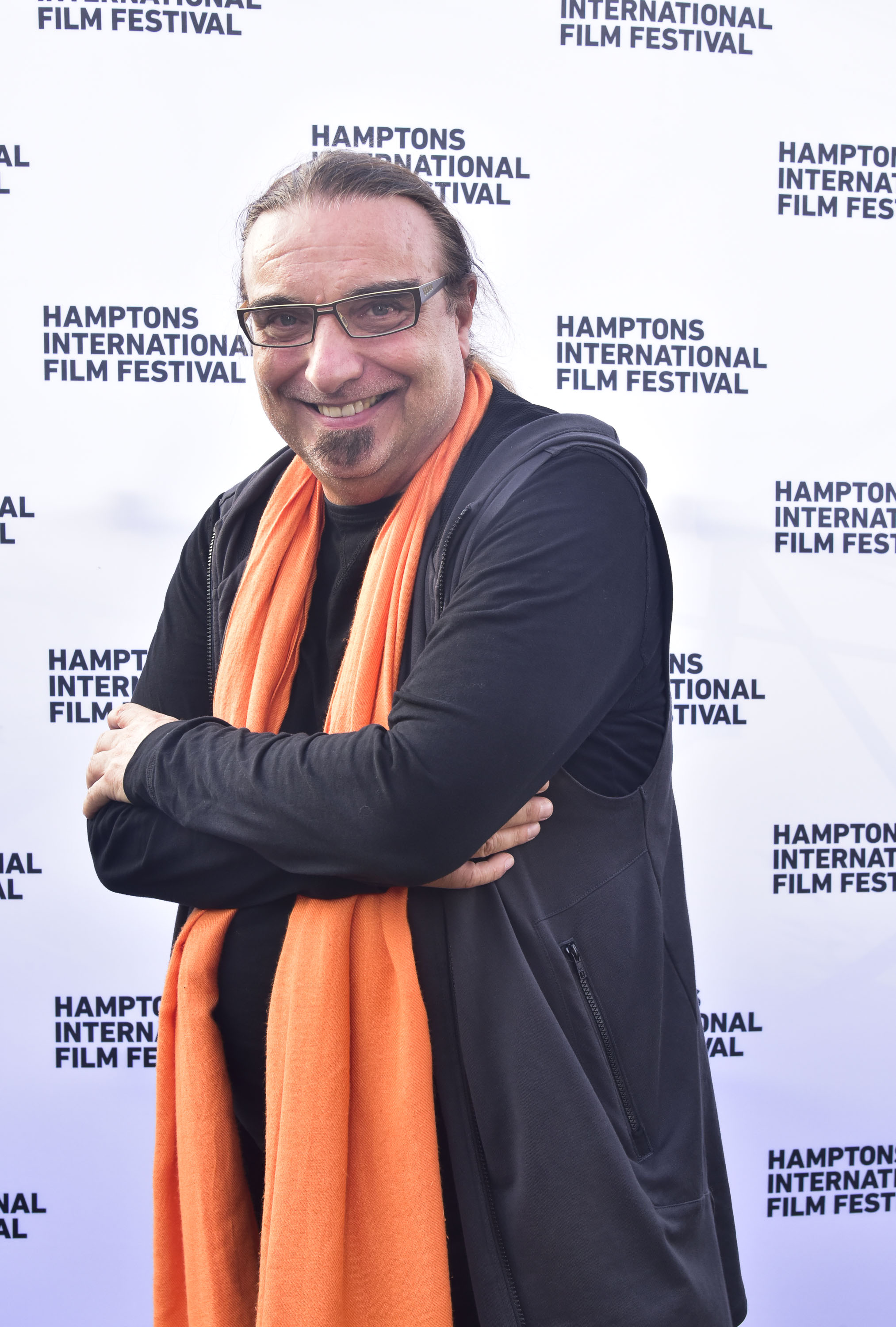 Dolezal said he believed almost every word in 'Leaving Neverland' (Source: Eugene Gologursky/Getty Images for Hamptons International Film Festival)