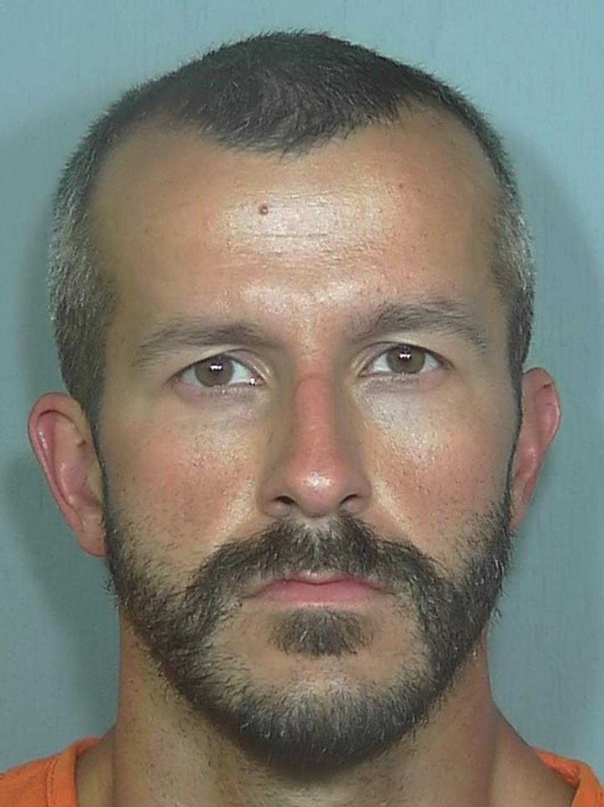 Chris Watts (Source: Weld County DA)