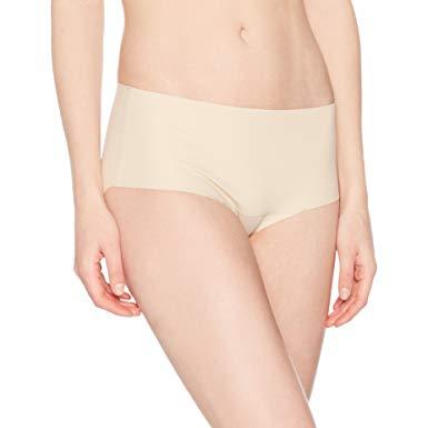 Panties Elizabeth Dennehy nudes (86 pics) Is a cute, Twitter, braless