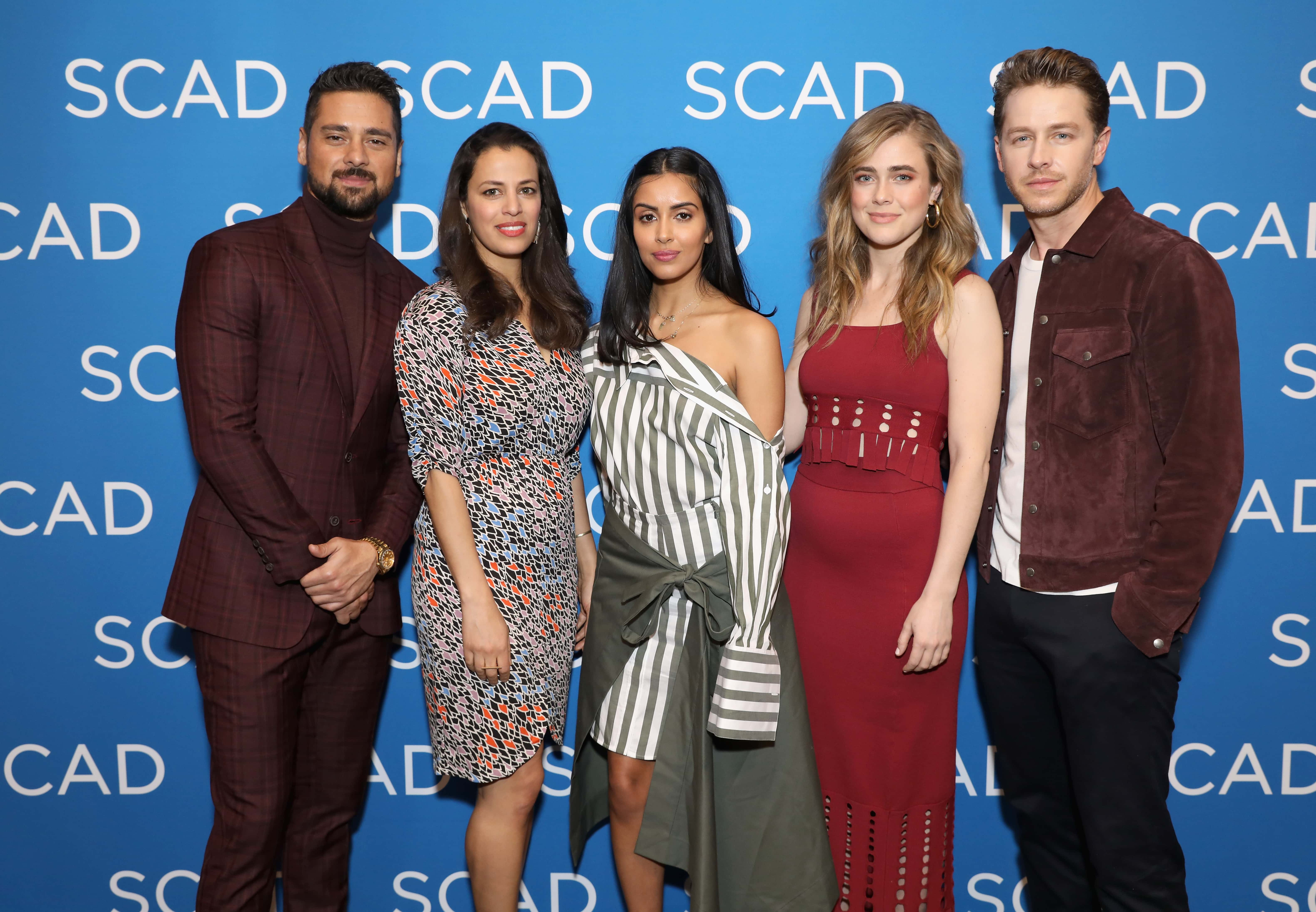 Manifest' season 2: Release date, plot, cast, news and