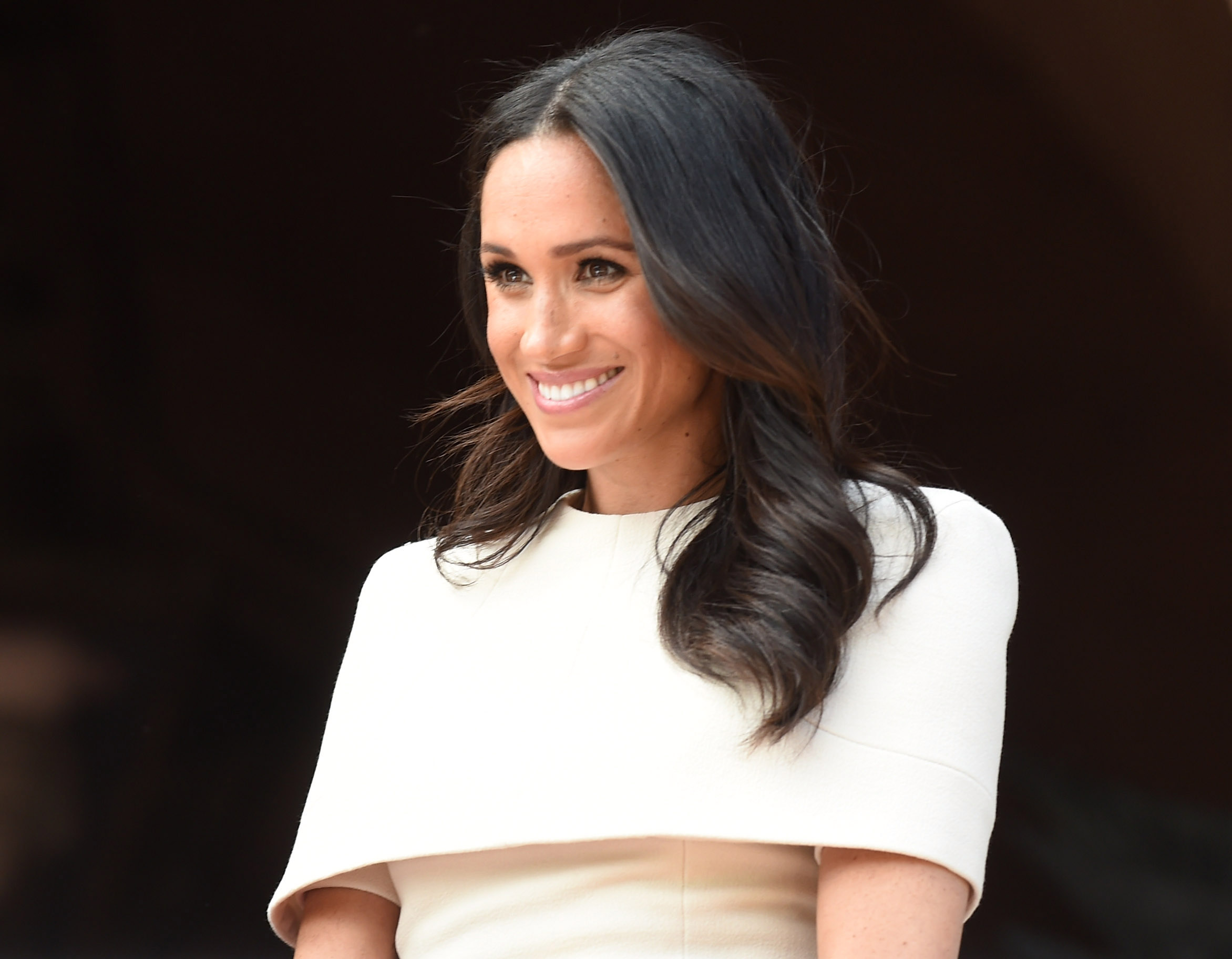 Thomas Markle asked Prince Harry not to marry Meghan (Photo by Anthony Devlin/Getty Images)