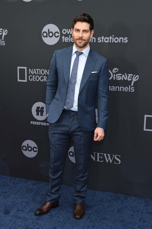 A Million Little Things' Season 2: Release date, plot, cast