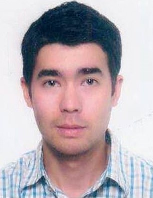 27-year-old Christian missionary John Allen Chau was killed by the Sentinelese tribe in North Sentinel Island, Andaman islands. (International Christian Concern)