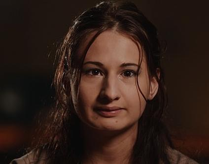 Gypsy Rose Blanchard in the Investigation Discovery documentary, Gypsy's Revenge (Source: Facebook)