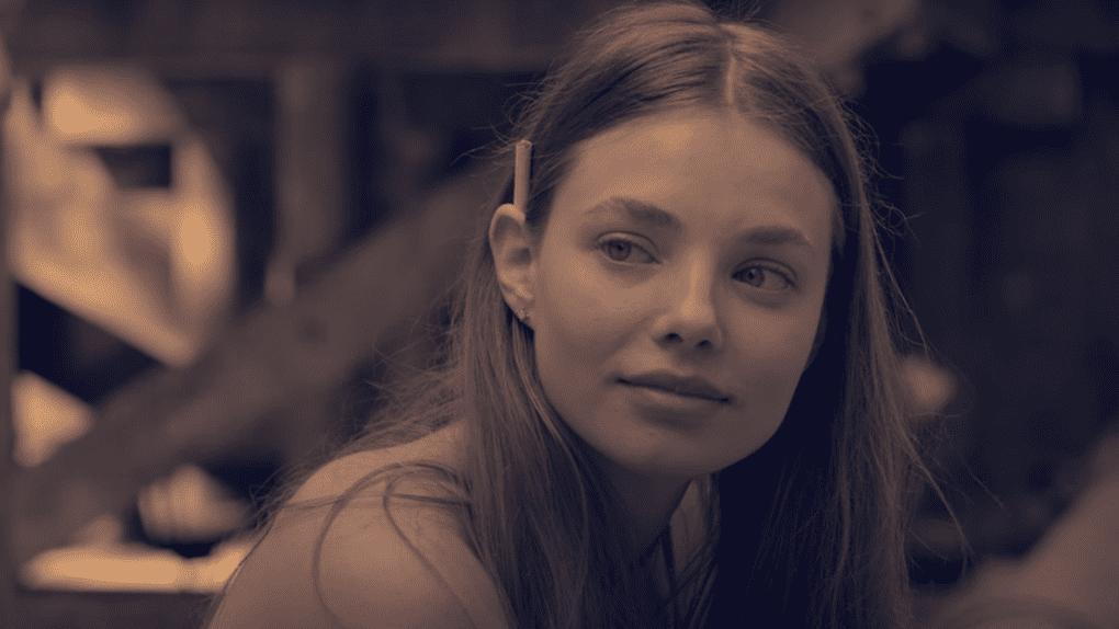 Hulu's 'Looking for Alaska': Release date, plot, cast