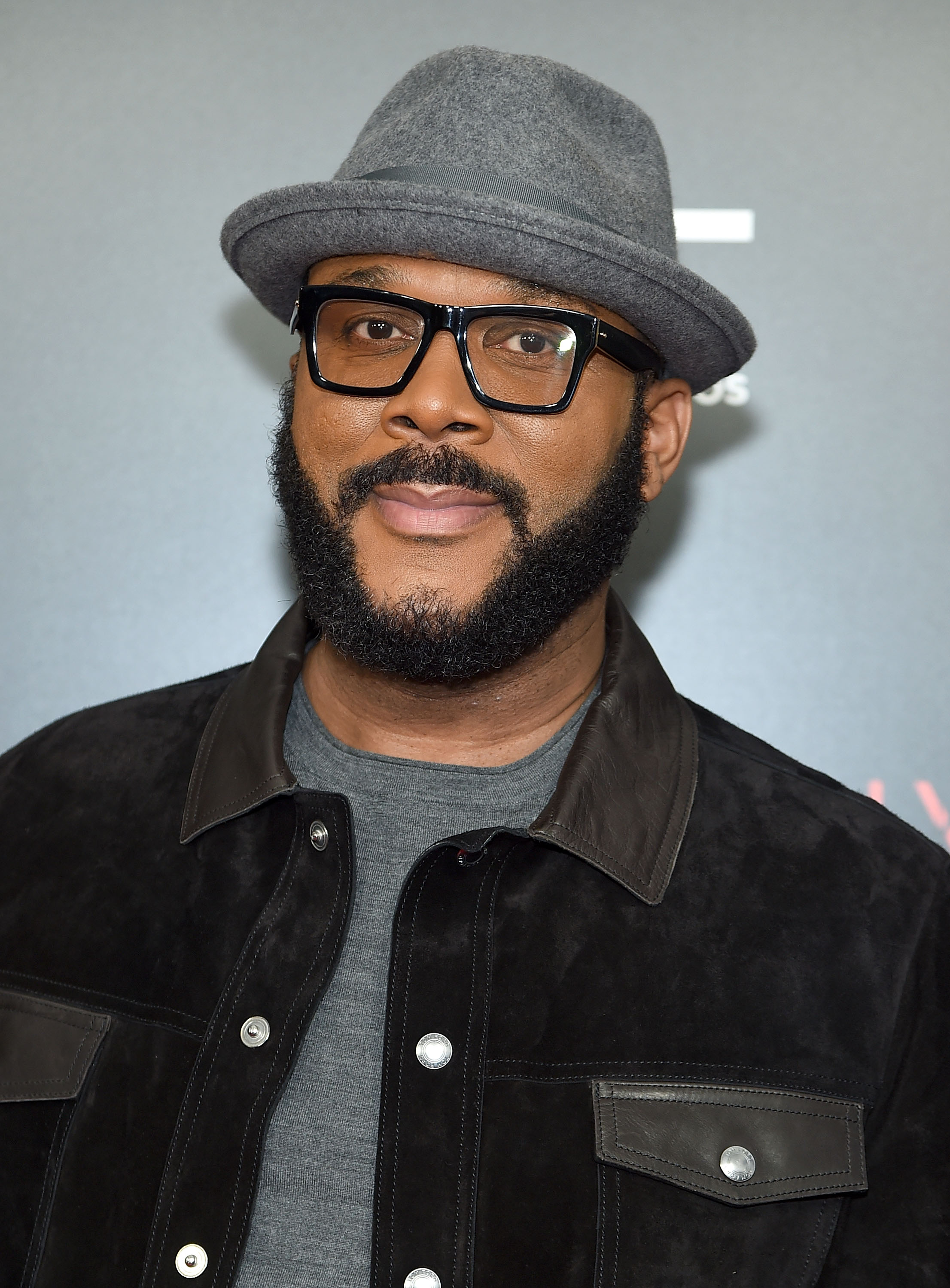 Tyler Perry (Source: Getty Images)