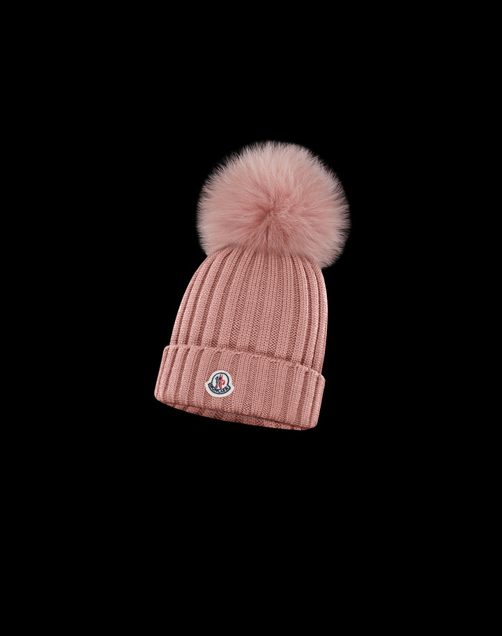 One of the many types of beanies the students buy and then lose (Source  73d419d0b022