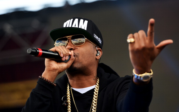 Nas wants to tell everybody his side of the story