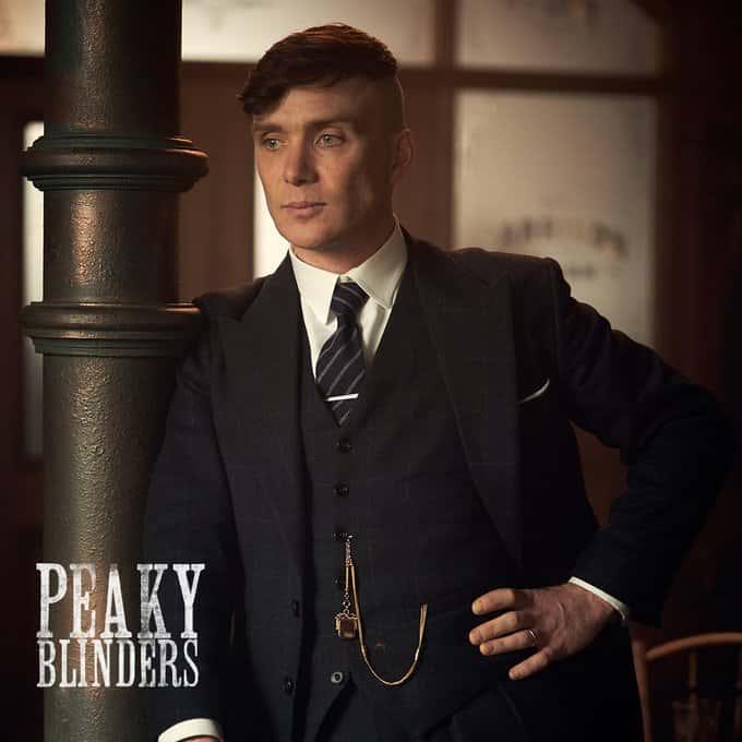 'Peaky Blinders' season 6: Release date, cast, plot and ...