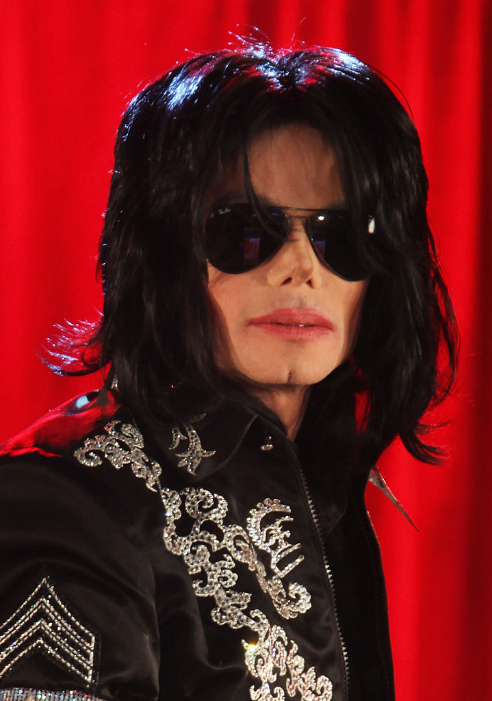 A 1991 episode from The Simpsons has been pulled from circulation in the wake of the Leaving Neverland documentary which is based on Michael Jackson (Source: Tim Whitby/Getty Images)