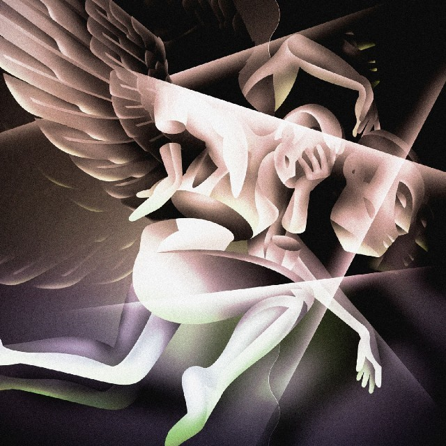 Smashing Pumpkins returned with their original lineup this year with the new album 'Shiny and Oh So Bright, Vol. 1 / LP: No Past. No Future. No Sun.'