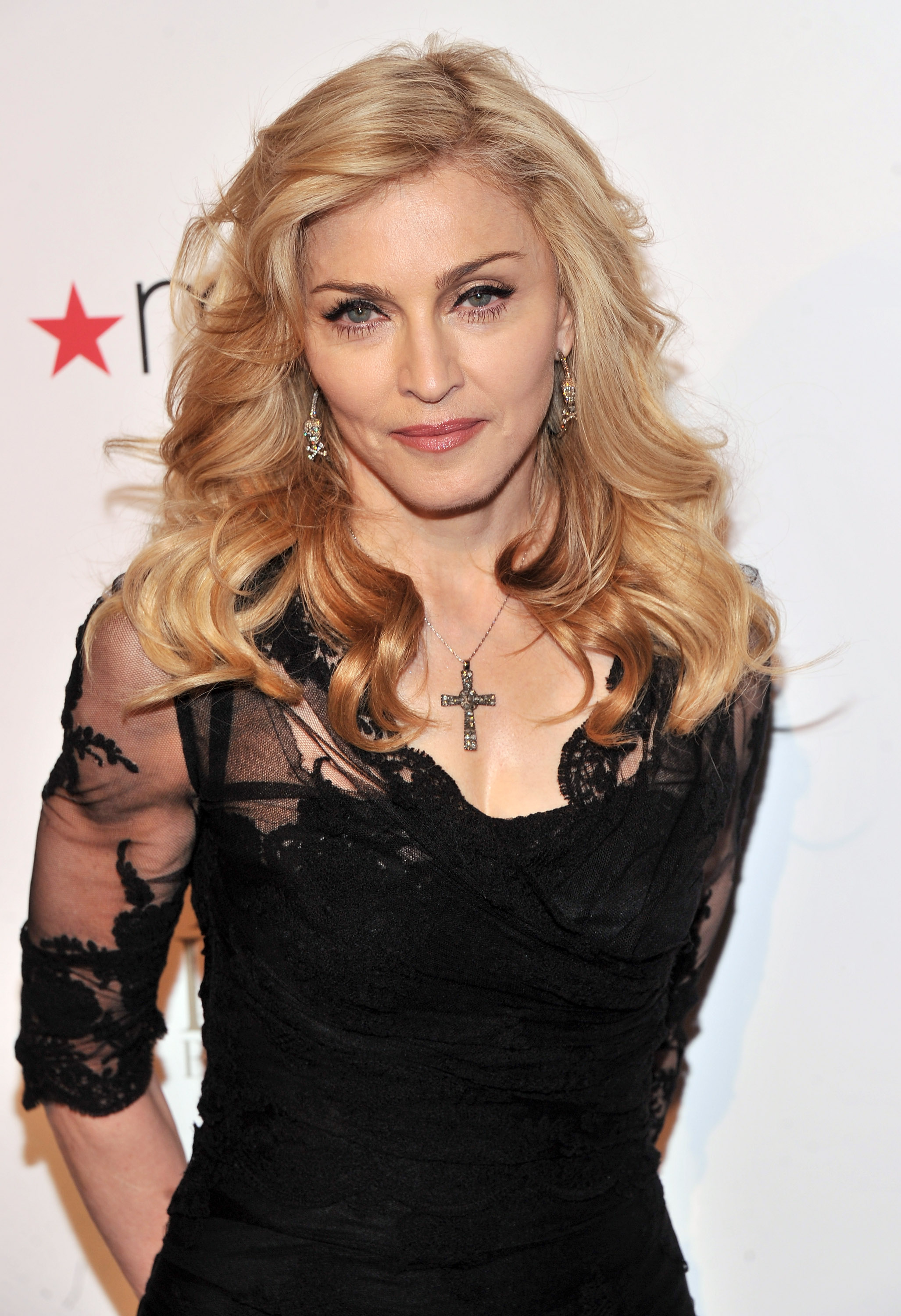 Singer Madonna was amongst the highest donors for the fund (Source: Getty Images)