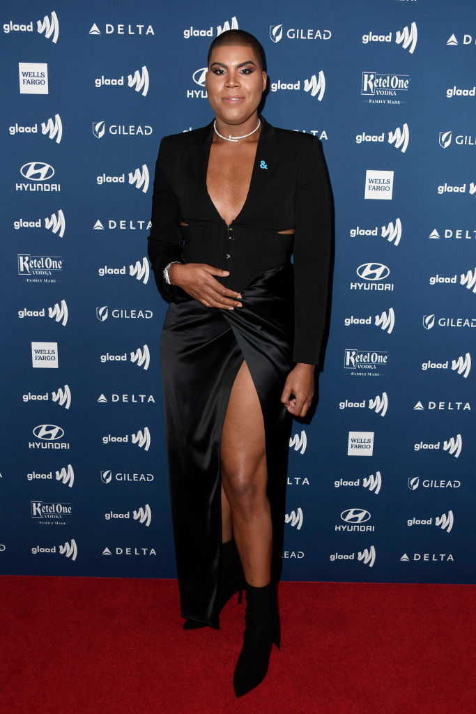 5573ae9789 EJ Johnson (Source  Getty Images)
