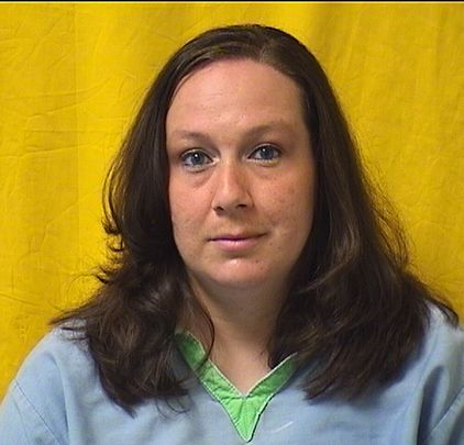 Corcoran was previously sentenced to 51 years to life (Source: Ohio Department of Rehabilitation and Correction)