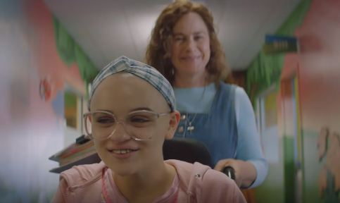 'The Act': Hulu show unravels the story behind the murder of Dee Dee Blanchard by her daughter Gypsy
