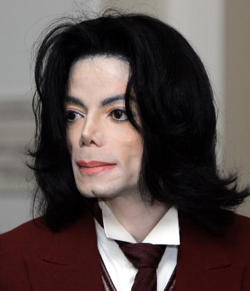 Michael Jackson was accused of sexual abuse by James Safechuck and Wade Robson in HBO's documentary 'Leaving Neverland' (Source: Getty Images)