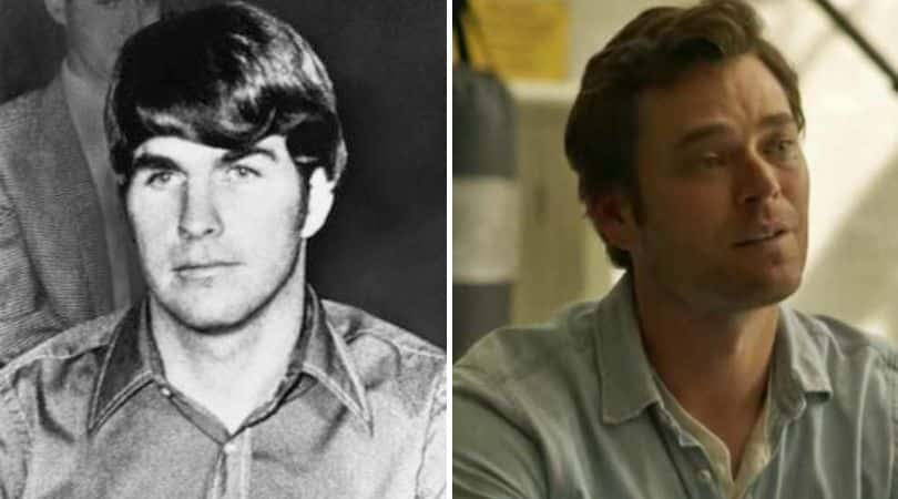 Mindhunter': From Charles Manson to Son of Sam, here's a