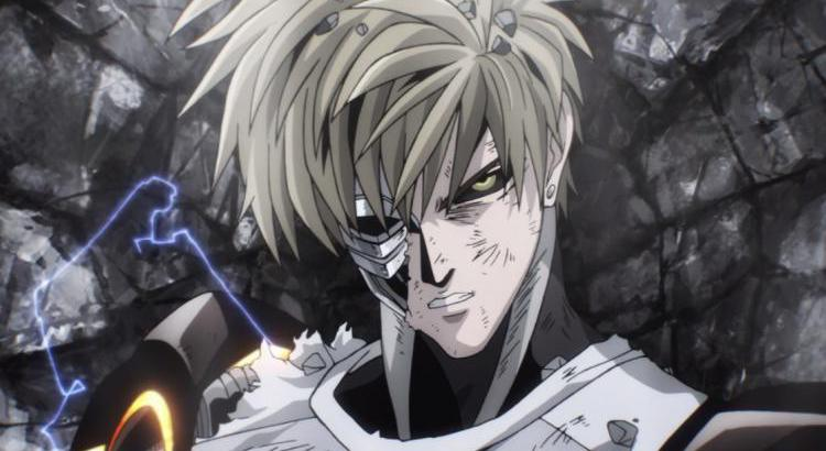One-Punch Man': Why Genos will always remain the sidekick who fails